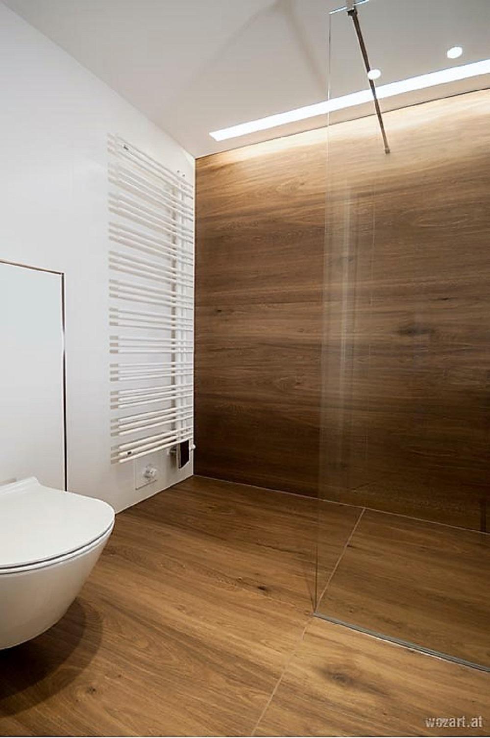 gro formatfliesen und fliesenlegerarbeiten vom meister aus salzburg. Black Bedroom Furniture Sets. Home Design Ideas
